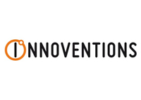 INNOVETIONS